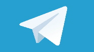 telegram-logo-1280x720-1-1024x576